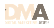 Digital Marketing Awards Logo