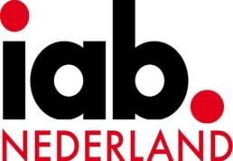 iab nederland logo