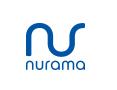 Nurama logo