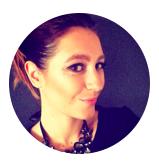 natalie vandergraesen profile picture