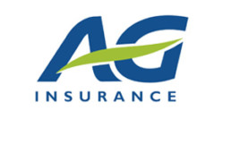 aginsurance logo