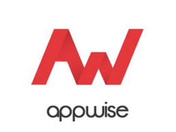 appwise logo