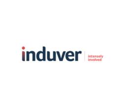 induver logo