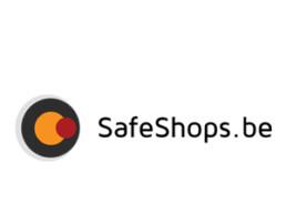 safeshops logo