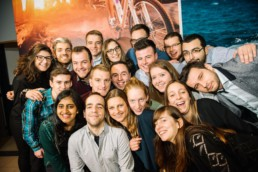 topstarters planet talent