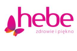 Hebe Poland Logo