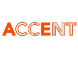 Accent Jobs Logo