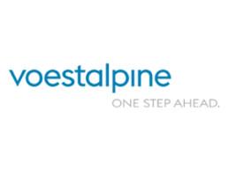 Voestalpine logo