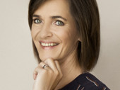 Ann Claes JBC profile picture