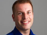 Ron van Haasteren Topdesk profile picture