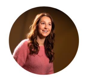 Natalie Vandergraesen profile